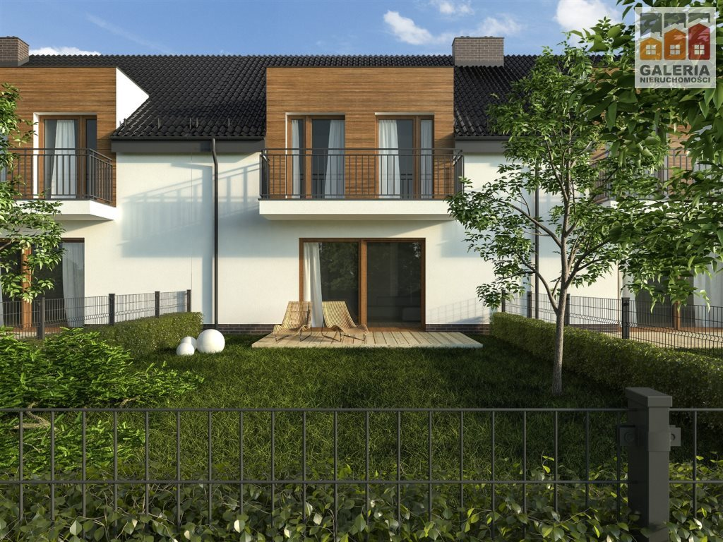 Dom na sprzedaż Rzeszów, Słocina  157m2 Foto 4