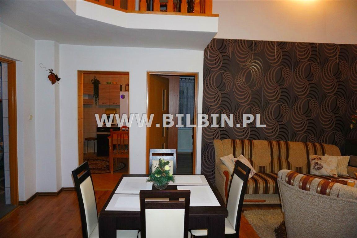 Dom na sprzedaż Suwałki  160m2 Foto 10