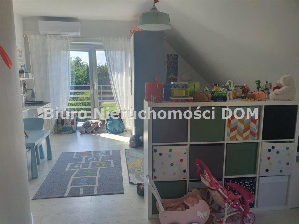 Dom na sprzedaż Częstochowa, Północ  225m2 Foto 2