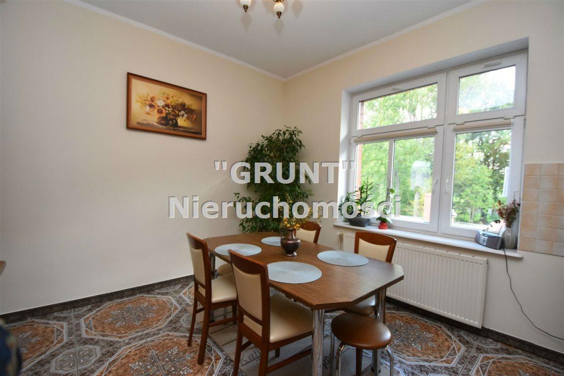 Mieszkanie czteropokojowe  na sprzedaż Stara Łubianka  129m2 Foto 7