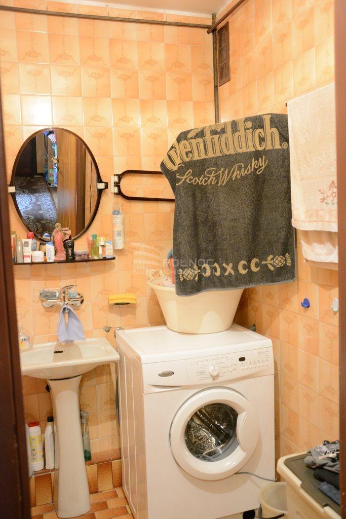 Mieszkanie czteropokojowe  na sprzedaż Białystok, Bojary  72m2 Foto 11