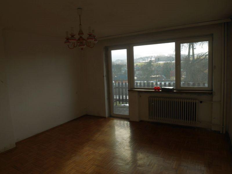 Dom na sprzedaż Puńców  110m2 Foto 5