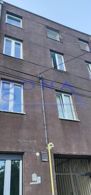 Mieszkanie trzypokojowe na sprzedaż Łódź, Górna, Nowe Rokicie, Zamojska  61m2 Foto 13