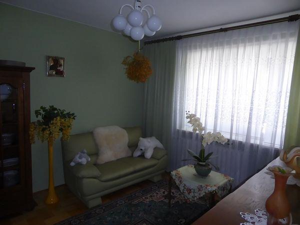 Dom na sprzedaż Zalesice, Zalesice Kolonia  286m2 Foto 11