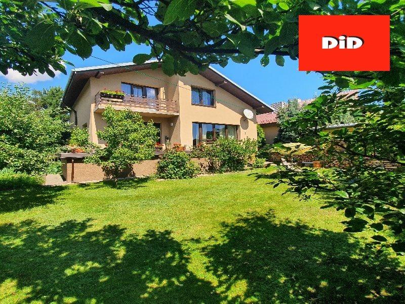Dom na sprzedaż Częstochowa, Grabówka, brak  220m2 Foto 1