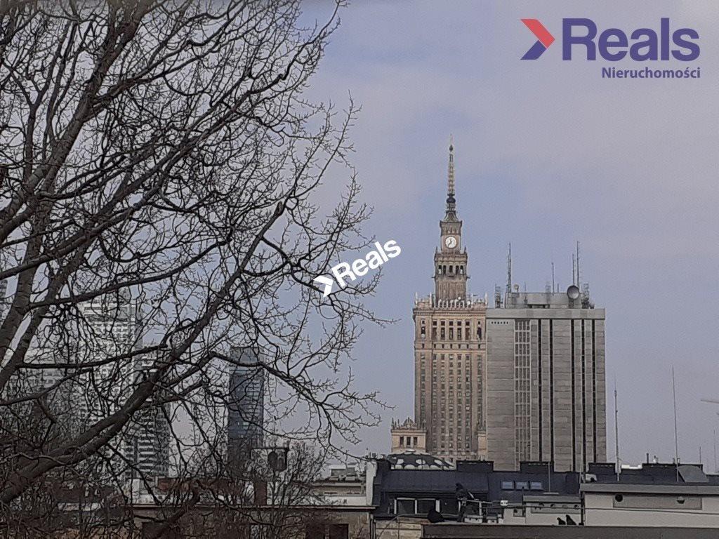 Mieszkanie trzypokojowe na sprzedaż Warszawa, Śródmieście, Śródmieście Południowe, Piękna  83m2 Foto 6