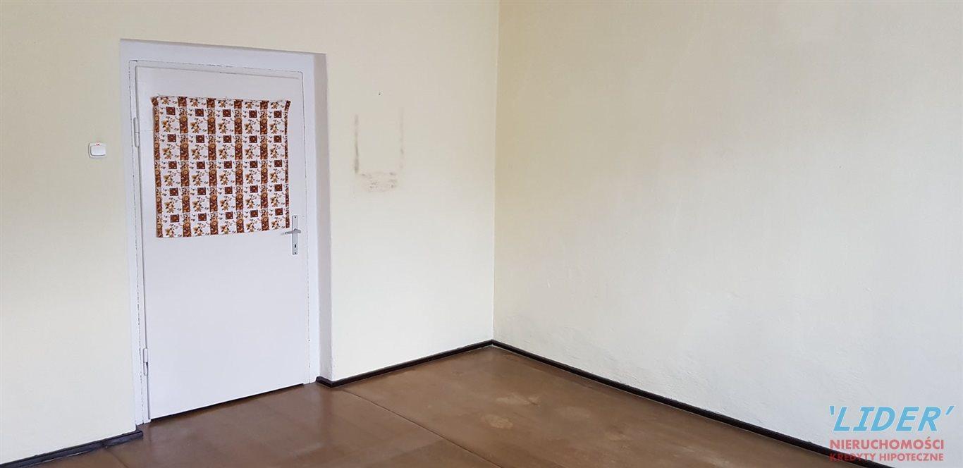 Dom na sprzedaż Imielin  158m2 Foto 9