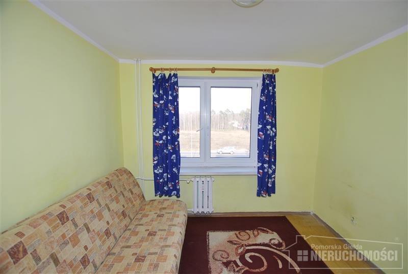 Mieszkanie trzypokojowe na sprzedaż Szczecinek, Las, Przystanek autobusowy, Pilska  65m2 Foto 3