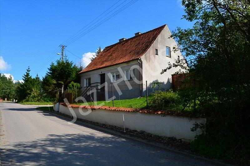Dom na sprzedaż Rybical, Rybical  230m2 Foto 1