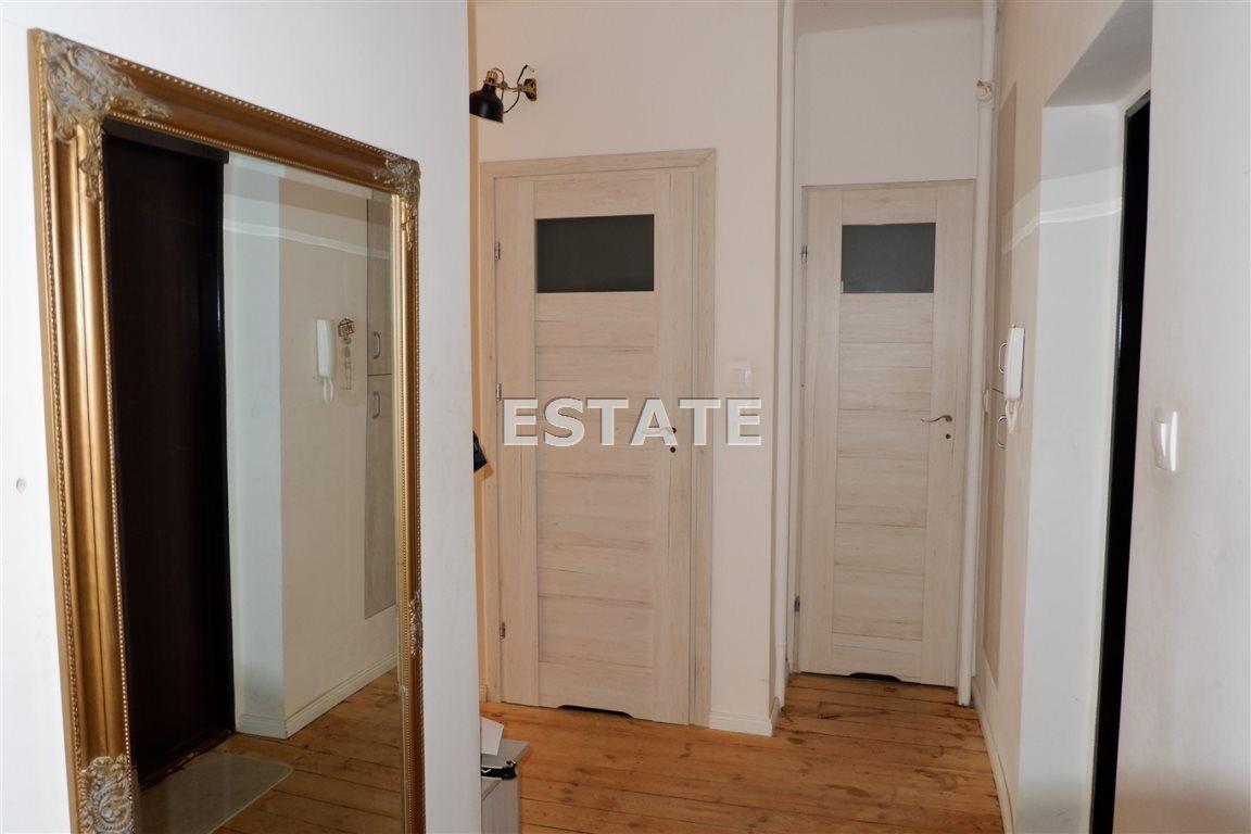 Mieszkanie trzypokojowe na sprzedaż Łódź, Bałuty, Limanowskiego  65m2 Foto 11