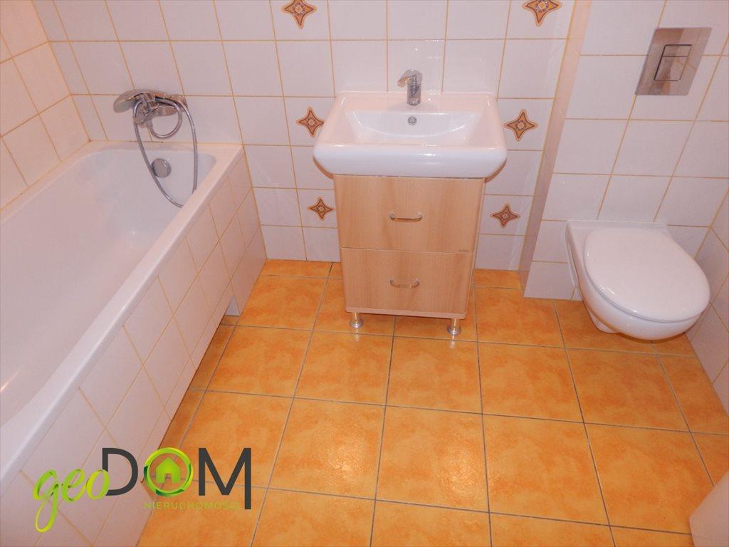 Mieszkanie trzypokojowe na sprzedaż Lublin, Dożynkowa  61m2 Foto 3