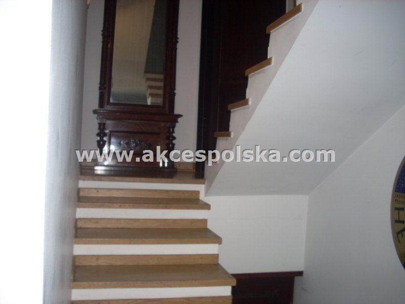 Dom na sprzedaż Warszawa, Ursynów, Grabów, Poleczki  332m2 Foto 7