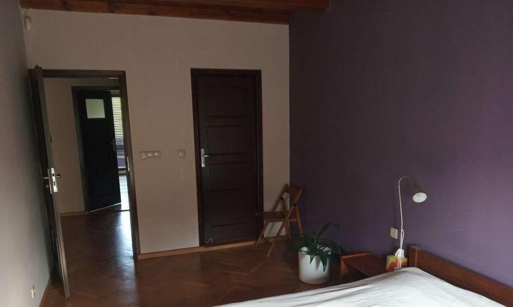 Dom na sprzedaż Poznań, Grunwald, Stefańskiego  240m2 Foto 7