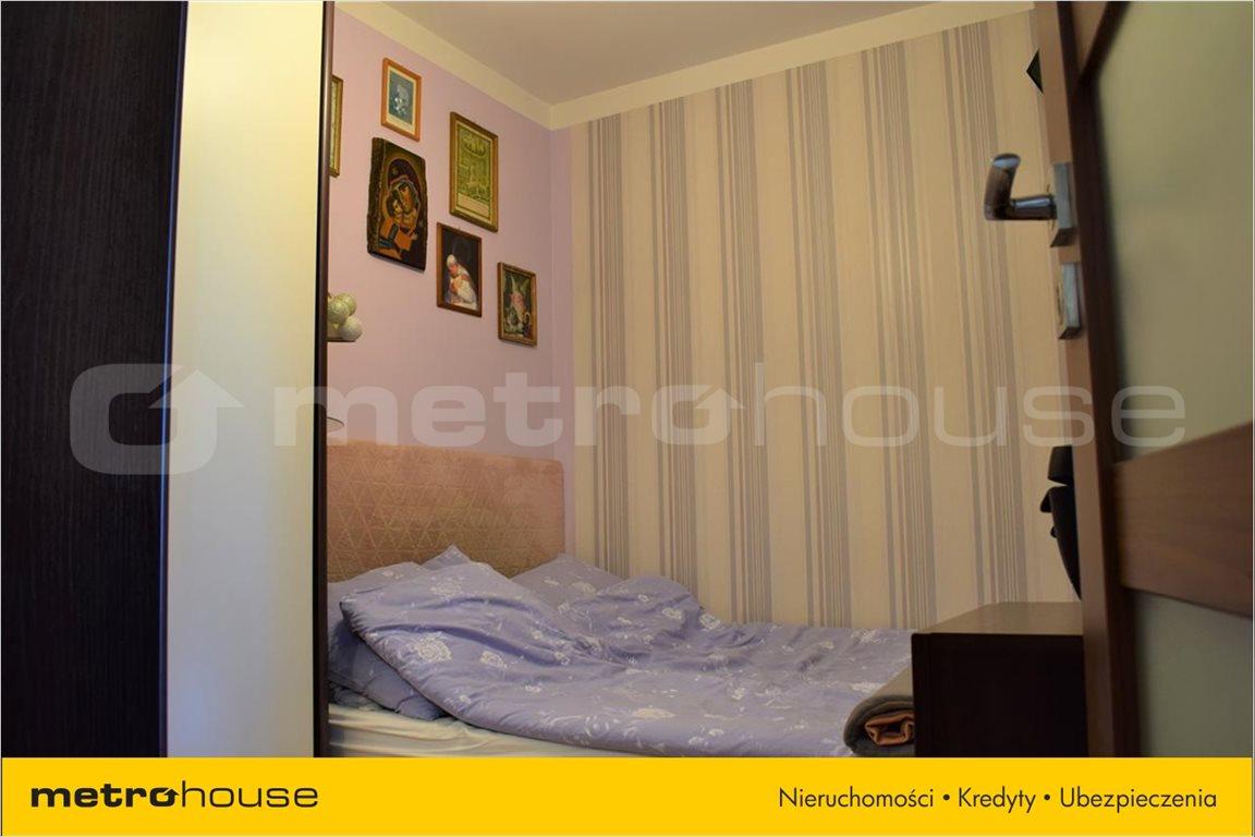 Mieszkanie dwupokojowe na sprzedaż Zielona Góra, Zielona Góra, Łukasiewicza  36m2 Foto 7