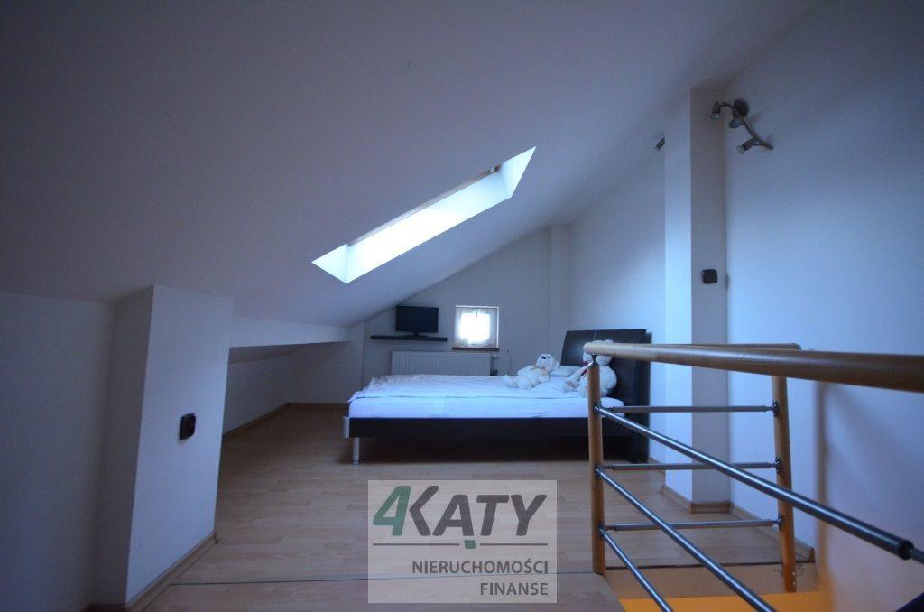 Mieszkanie trzypokojowe na sprzedaż Pszczyna  79m2 Foto 5