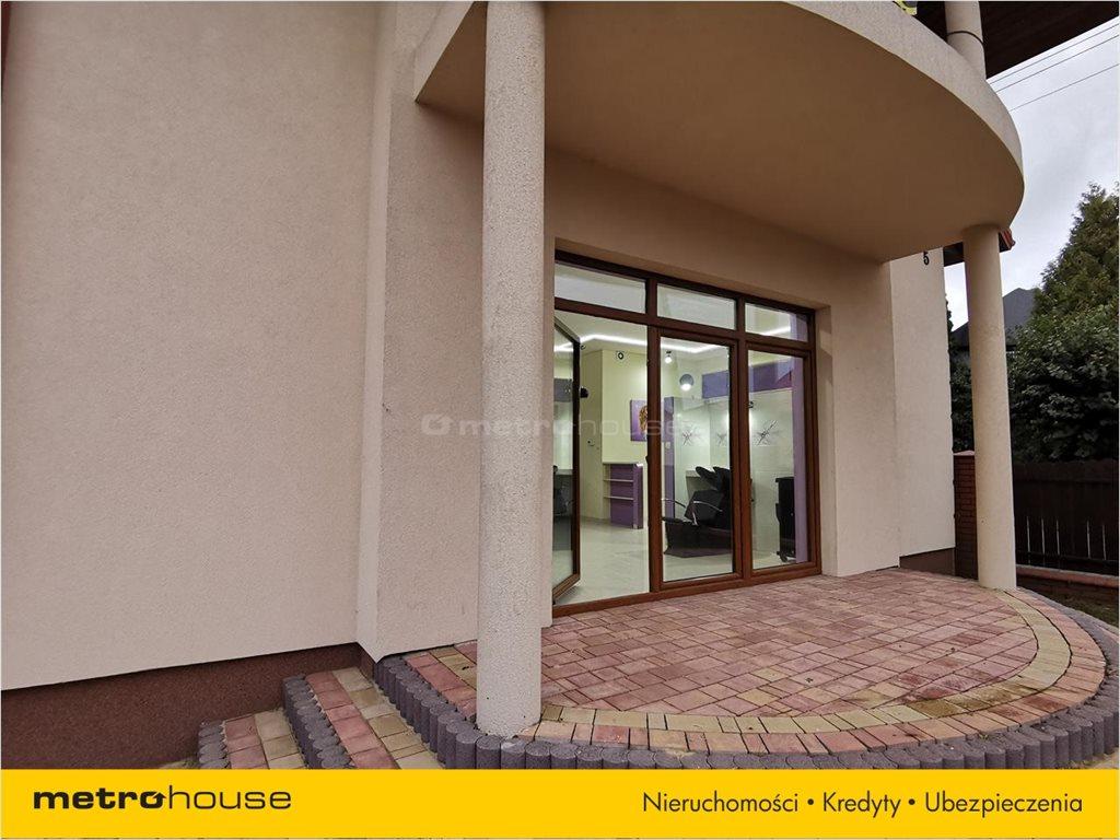 Dom na sprzedaż Mogielnica, Mogielnica  152m2 Foto 7