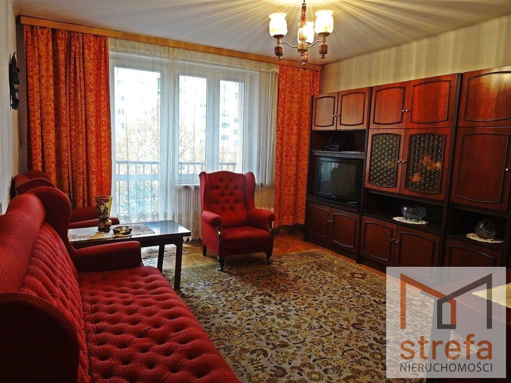 Mieszkanie dwupokojowe na sprzedaż Lublin, Śródmieście  56m2 Foto 1