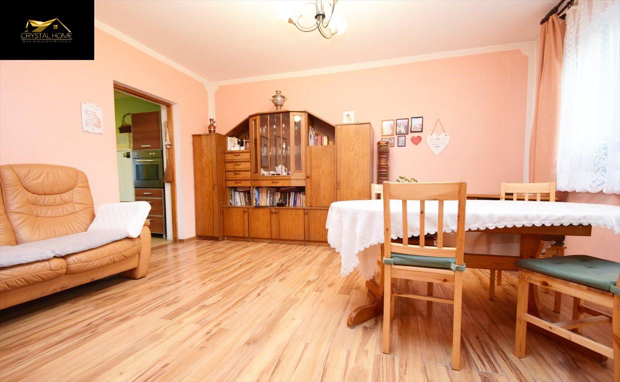 Dom na sprzedaż Świdnica  220m2 Foto 8