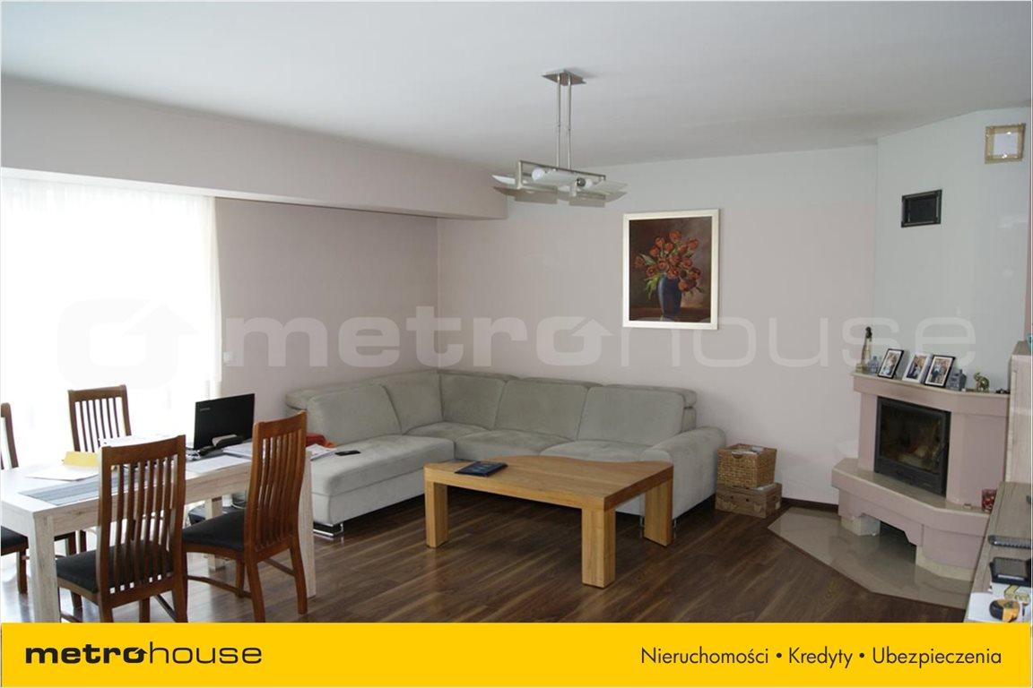 Dom na sprzedaż Nowy Targ, Nowy Targ  238m2 Foto 6
