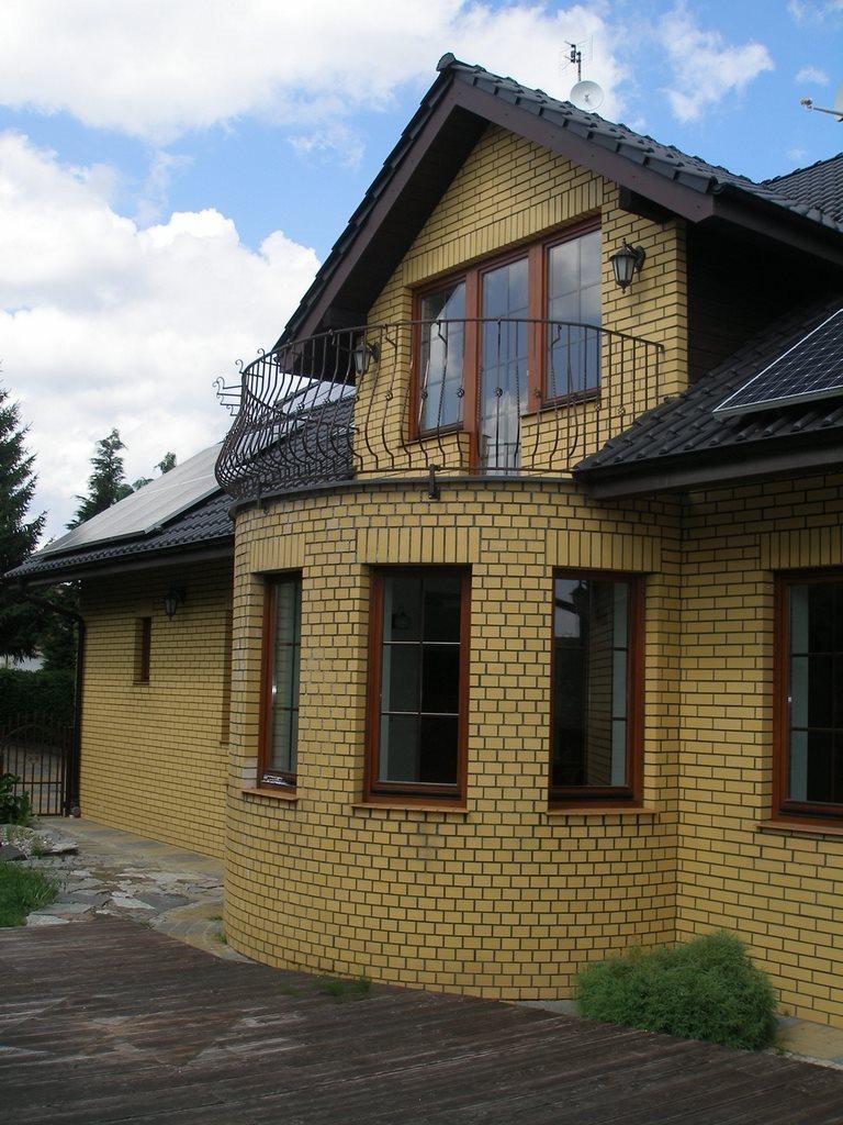 Dom na sprzedaż Szczecin, Bezrzecze  360m2 Foto 6