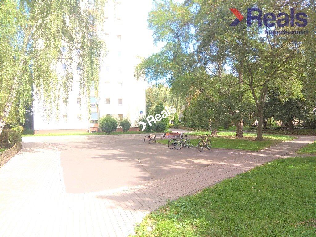 Mieszkanie dwupokojowe na sprzedaż Warszawa, Ochota, Rakowiec, Gorlicka  41m2 Foto 13