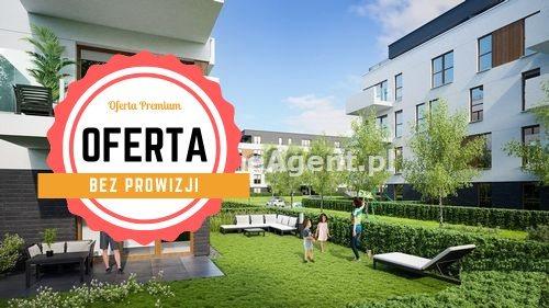 Mieszkanie dwupokojowe na sprzedaż Katowice, Podlesie  52m2 Foto 5