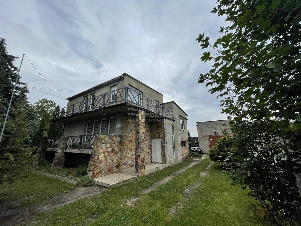 Dom na sprzedaż Rydzyny  218m2 Foto 5