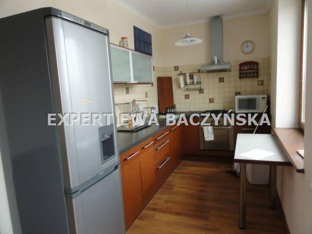 Mieszkanie dwupokojowe na wynajem Częstochowa, Centrum  49m2 Foto 1