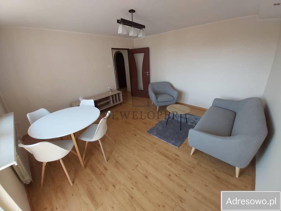 Mieszkanie trzypokojowe na sprzedaż Zabrze, Zaborze  57m2 Foto 6