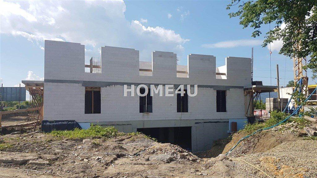 Mieszkanie trzypokojowe na sprzedaż Bielsko-Biała  59m2 Foto 3