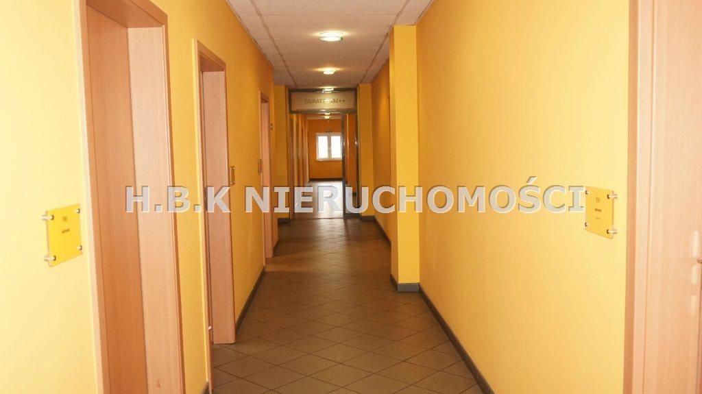 Lokal użytkowy na wynajem Chorzów, Batory  221m2 Foto 7