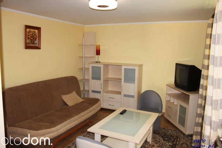 Mieszkanie dwupokojowe na wynajem Lublin, Ponikwoda, Ponikwoda 3  50m2 Foto 4