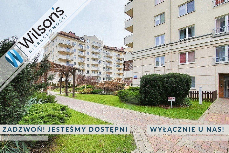 Mieszkanie czteropokojowe  na sprzedaż Warszawa, Ursus Skorosze, Skoroszewska  89m2 Foto 1