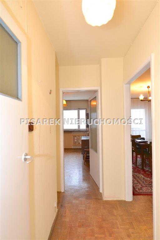 Mieszkanie dwupokojowe na sprzedaż Warszawa, Wola, Czyste, Skwer Wyszyńskiego  38m2 Foto 9