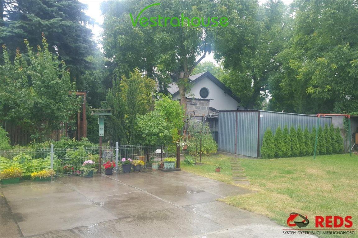Dom na sprzedaż Warszawa, Mokotów, Siekierki, Gwintowa  198m2 Foto 4