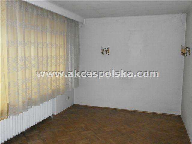 Dom na sprzedaż Warszawa, Mokotów, Służew  215m2 Foto 3