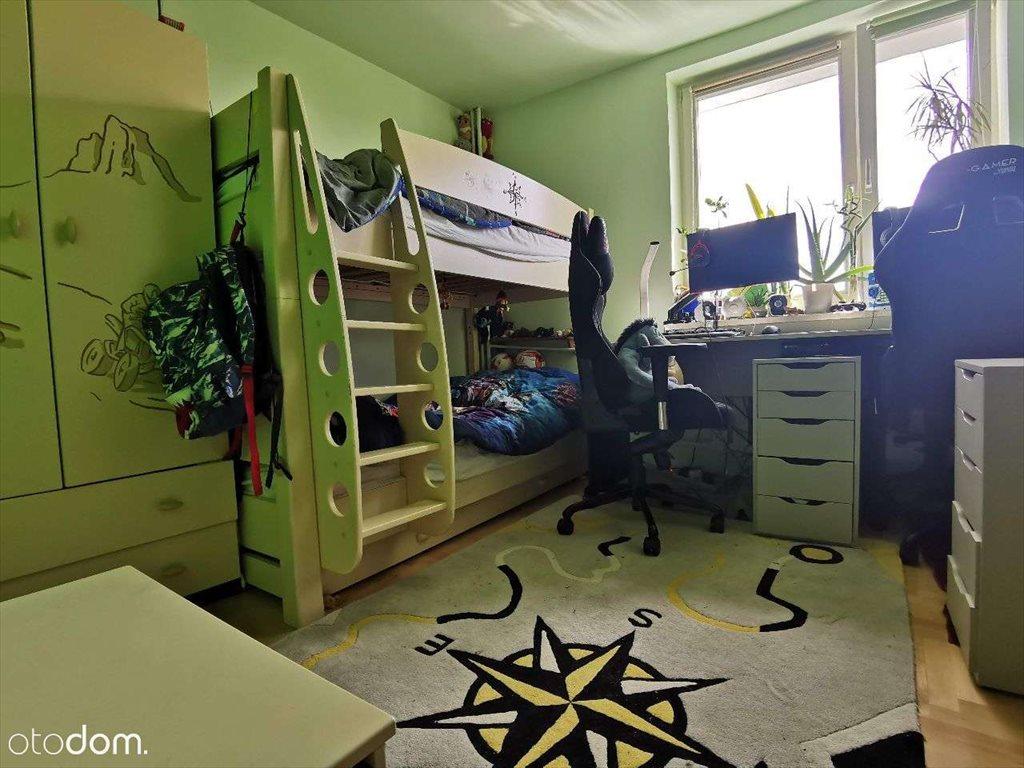 Mieszkanie trzypokojowe na sprzedaż Warszawa, Bielany, Wawrzyszew, Tołstoja 3  73m2 Foto 8