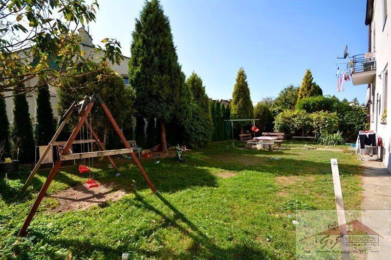 Dom na sprzedaż Przemyśl, Władysława Stanisława Reymonta  246m2 Foto 13