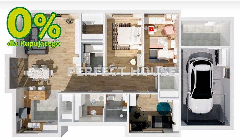 Dom na sprzedaż Rokietnica  183m2 Foto 7
