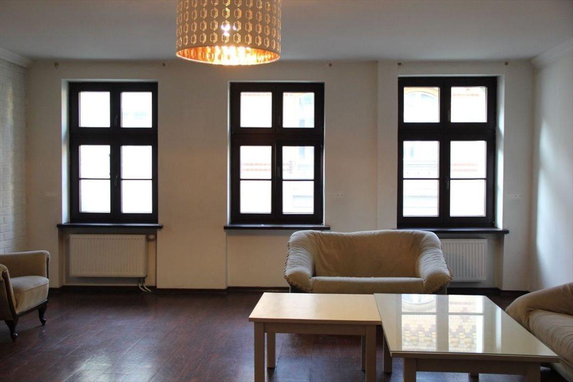 Dom na sprzedaż Grudziądz, Długa 18  300m2 Foto 12