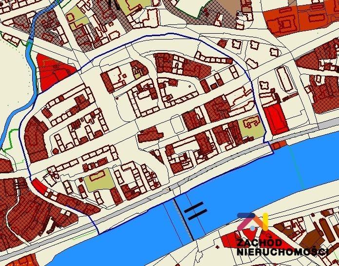 Lokal użytkowy na sprzedaż Gorzów Wielkopolski  3211m2 Foto 2