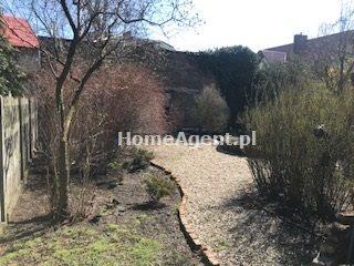 Dom na sprzedaż Jaworzno  150m2 Foto 1
