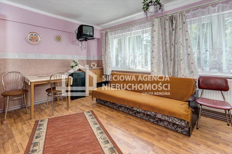 Dom na sprzedaż Jantar  160m2 Foto 5