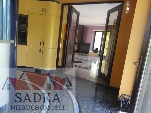 Dom na sprzedaż Grodzisk Mazowiecki, Grabowa  550m2 Foto 9