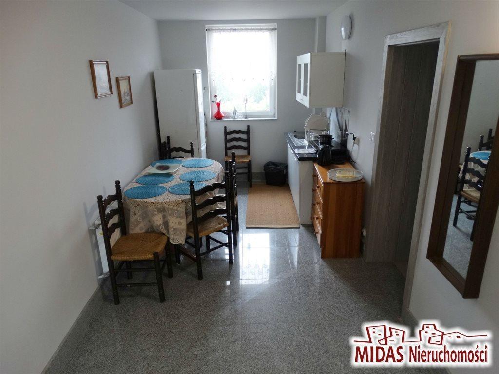 Mieszkanie trzypokojowe na wynajem Ciechocinek  70m2 Foto 4
