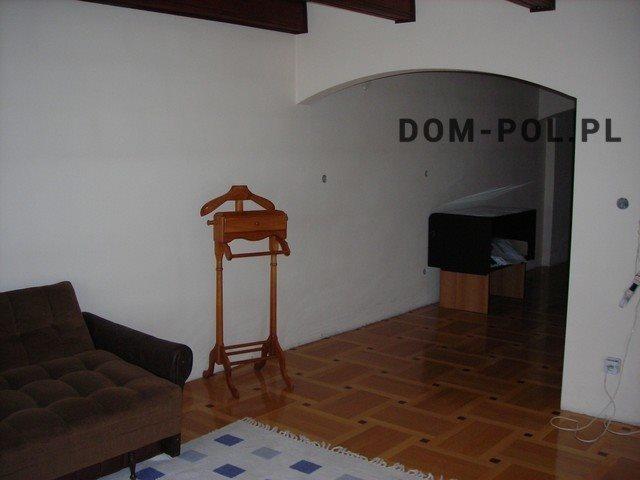 Lokal użytkowy na sprzedaż Dęblin  332m2 Foto 7