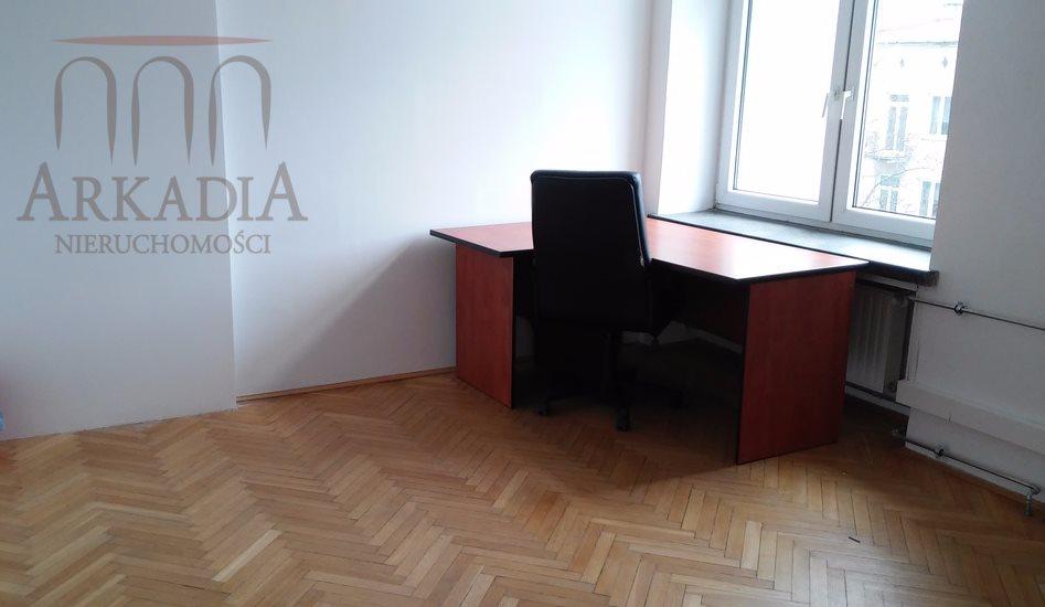 Lokal użytkowy na wynajem Lublin, Centrum  30m2 Foto 5