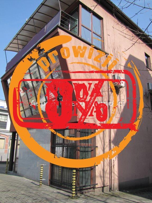 Lokal użytkowy na sprzedaż Bielsko-Biała  409m2 Foto 2