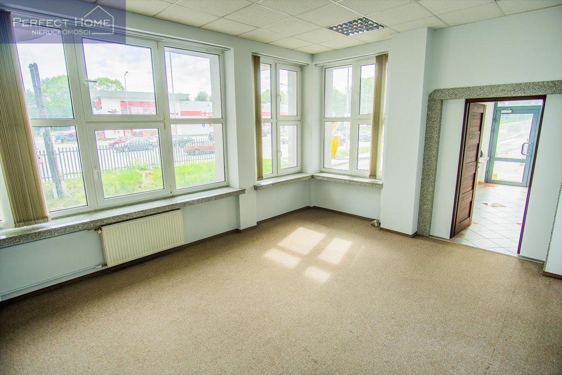 Mieszkanie dwupokojowe na sprzedaż Cieszyn  175m2 Foto 7