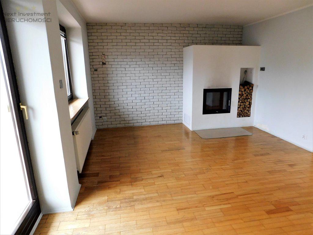 Dom na wynajem Gliwice, Łabędy  230m2 Foto 11